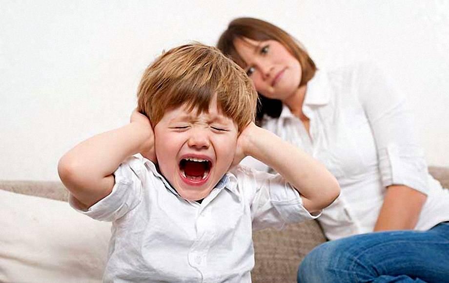 Каприз или нет? к каким желаниям ребенка действительно стоит прислушаться - капризы, непослушание, неврозы, страхи