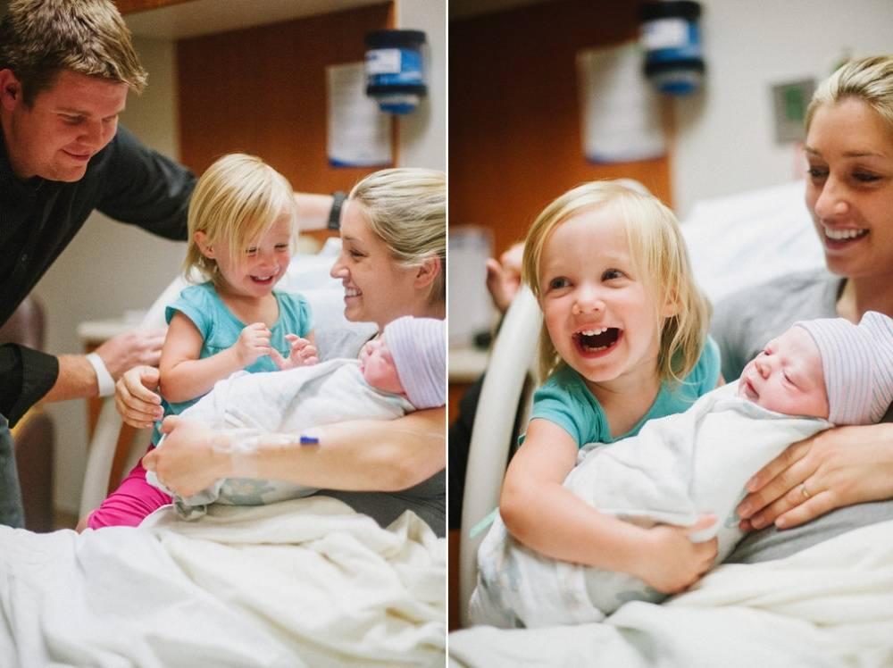 В гости с ребенком! что взять в гости к друзьям