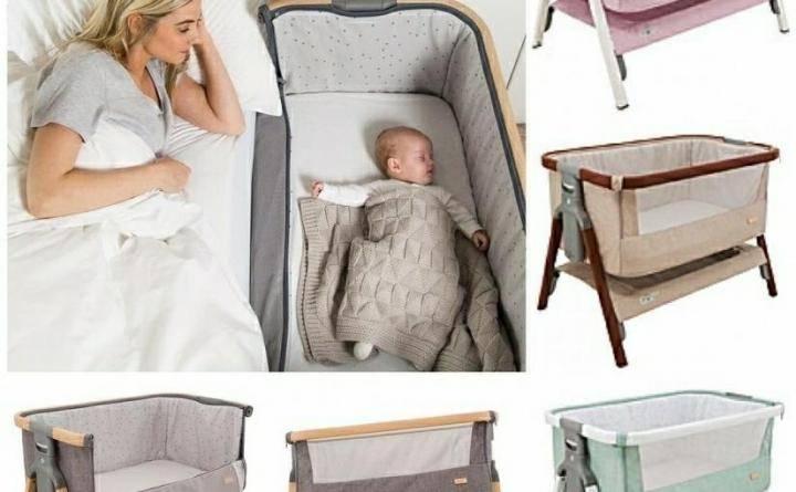 Круглые кроватки для новорожденных (19 фото): размер детских кроватей и постельного белья, а также наборов 3 в 1, отзывы