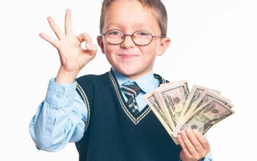 Как научить ребенка обращаться с деньгами? как объяснить, что такое деньги и научить ими пользоваться? советы психологов
