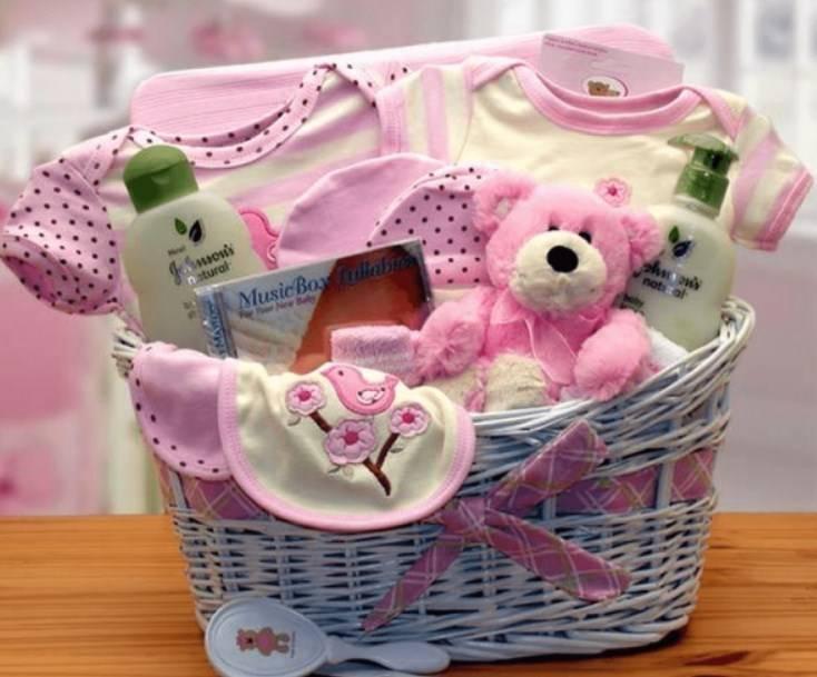 Что подарить жене на рождение ребенка? топ 155 идей для подарка