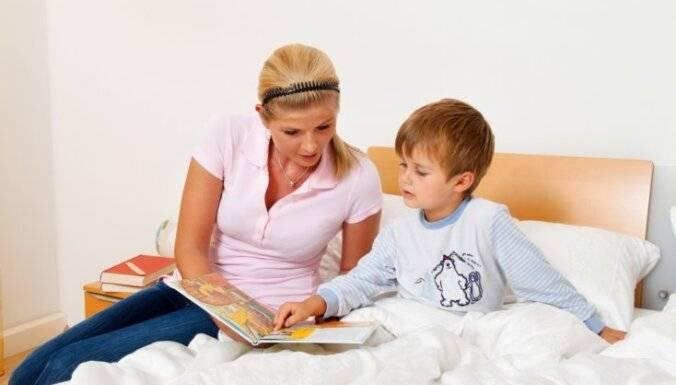 Вместе или вместо? как приучить ребёнка делать дома уроки   образование   общество   аиф челябинск