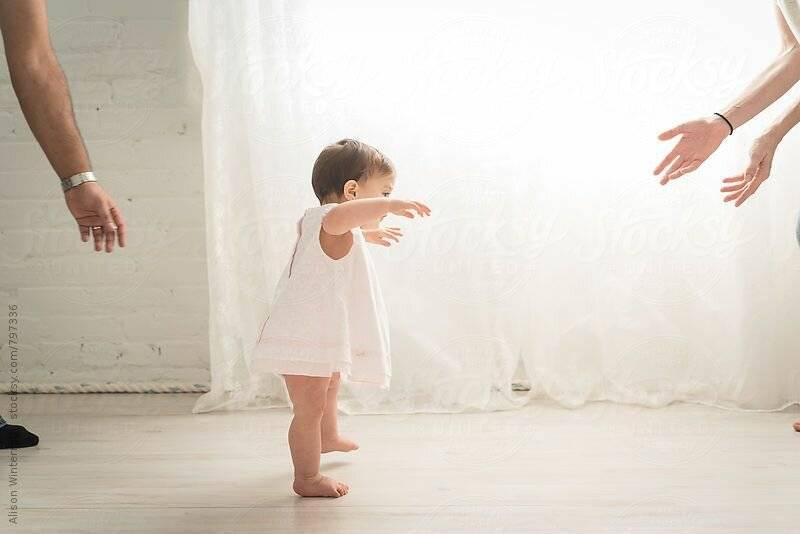 — лучшие советы папам и мамам от психологов по воспитанию и общению с детьми