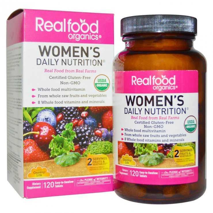 10 лучших витаминов для восстановления после родов - рейтинг 2021