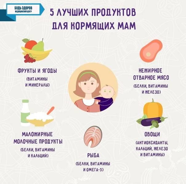 Красные яблоки при грудном вскармливании: можно ли есть кормящим мамам, чем плоды этого цвета отличаются от желтых и зеленых, и правила употребления при гв
