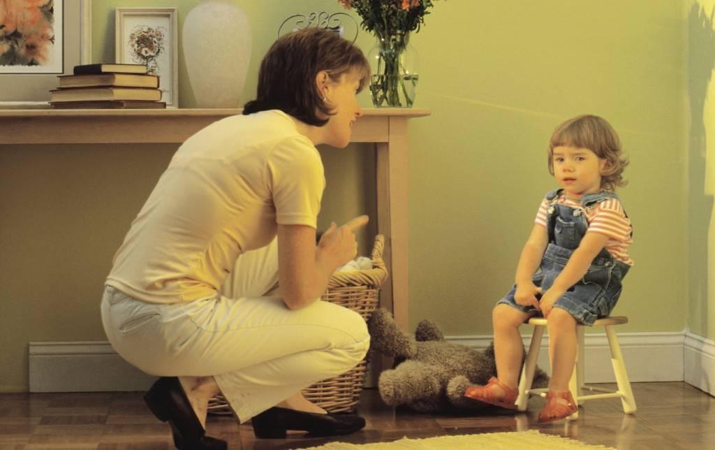 Как родители портят ваши любовные отношения и что делать