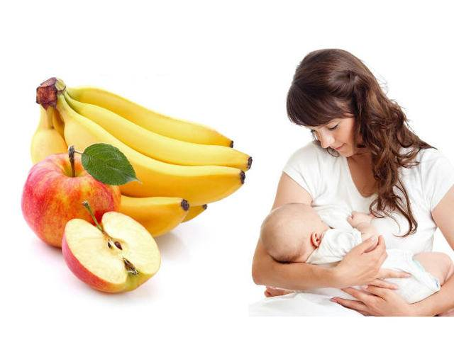 Можно ли свежие и соленые огурцы кормящей маме