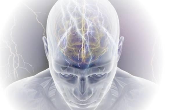 Гипоксия головного мозга у младенцев: что это такое?