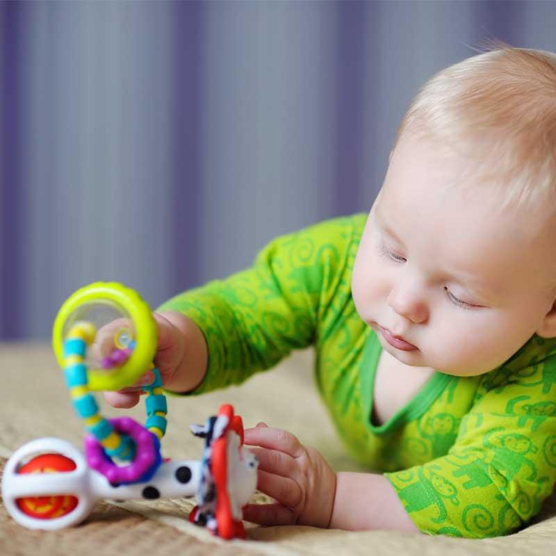 Как играть с ребенком трех - шести месяцев?   | материнство - беременность, роды, питание, воспитание