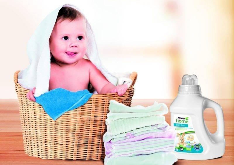 Косметика для новорожденных. топ-9 лучших производителей