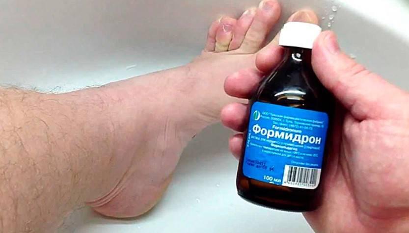 Неприятный запах пота под мышками и от тела: как избавиться  – напоправку