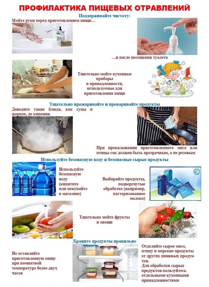 Ожоги и обморожения. классификация и степени. первая помощь и методы лечения