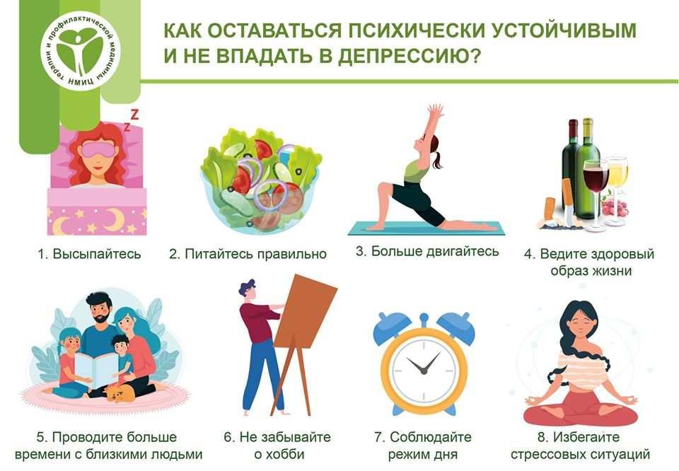 Как бороться с унынием | милосердие.ru