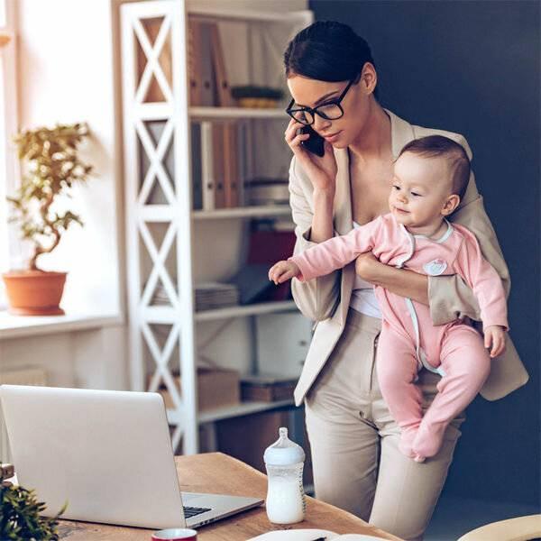 17 секретов по уборке от популярных многодетных мам: поделились лайфхаками для уборки по дому +видео