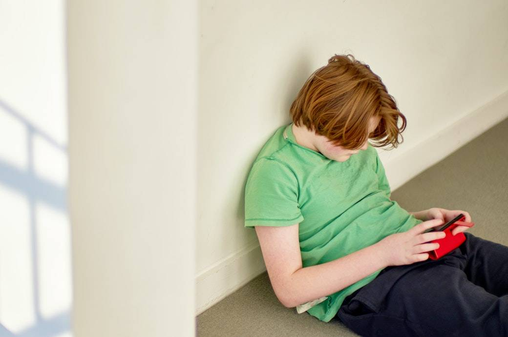 Депрессия у детей, симптомы | помощь психолога при депрессии у детей август