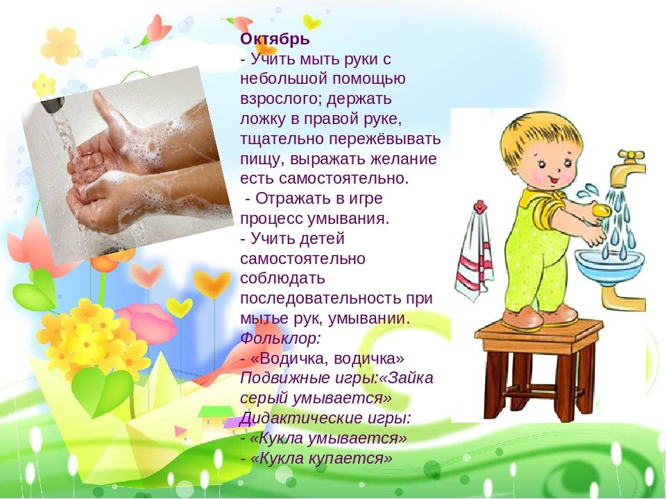 Как научить школьника носить маску и мыть руки