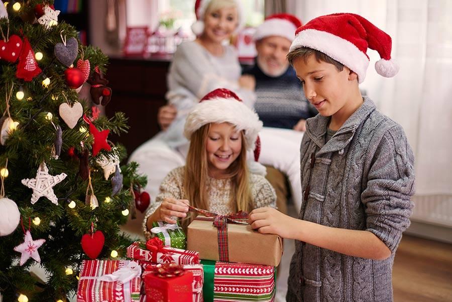 Плюсы и минусы нового года – 10 вариантов за и против долгих новогодних праздников   мельница