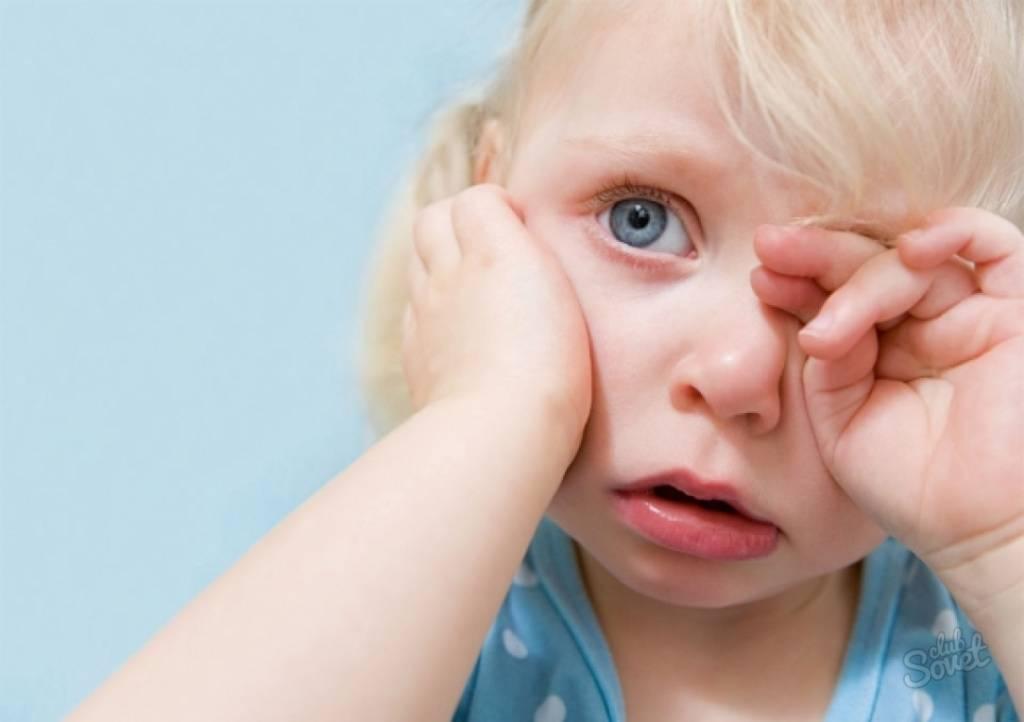 Цистит у мальчиков: симптомы и особенности