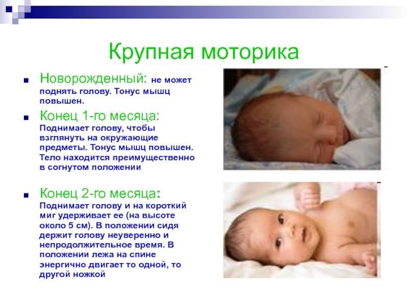 Мышечно-тонический синдром - лечение, симптомы, причины, диагностика | центр дикуля