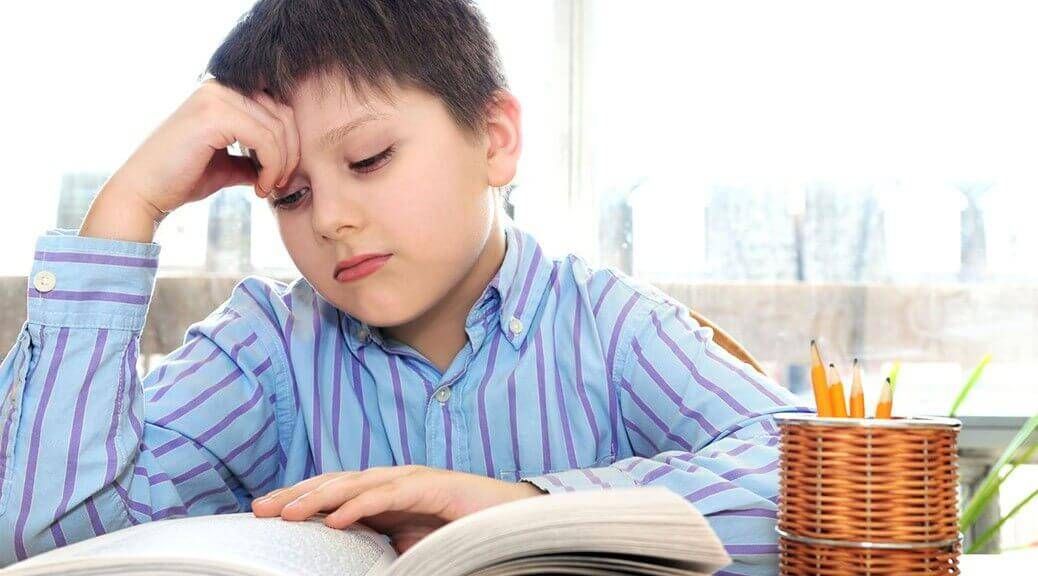 Как вырастить ребенка умным и счастливым? | yamama