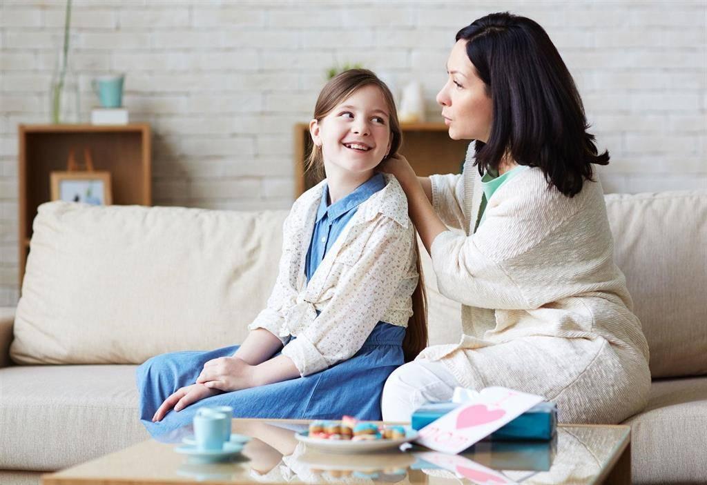 Непослушный ребенок: что делать и как его изменить?