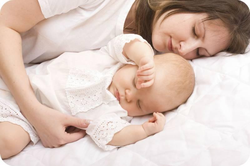 Колыбельные для малышей: как правильно выбрать колыбельную для малышей и как ее петь?