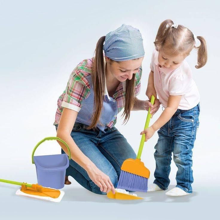 Занятия с ребенком 2 лет дома. лучшие упражнения для развития ребенка 2 лет в домашних условиях