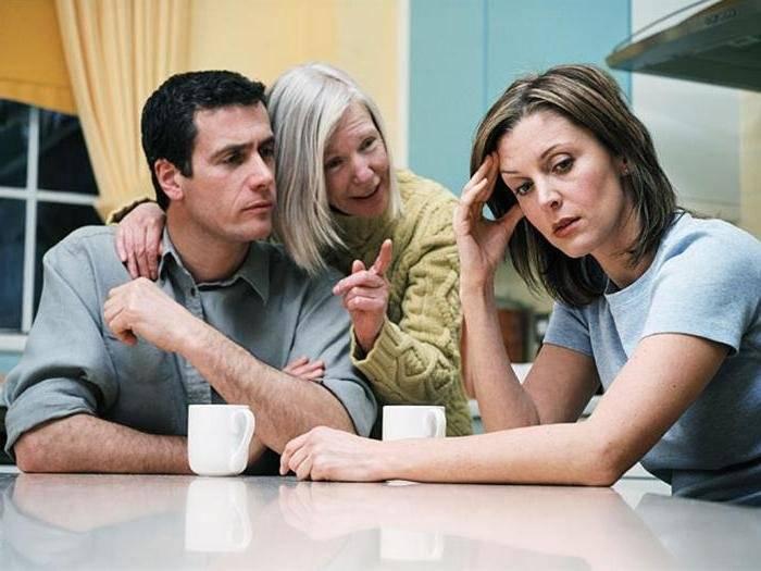 Почему родители становятся врагами для своих детей-подростков (почти все матери и отцы совершают серьезные ошибки, но сами думают, что делают только лучше)