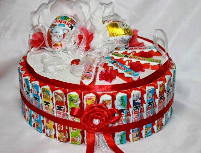 Подарок ребенку на 1 год. подарок мальчику и девочке на год: примеры