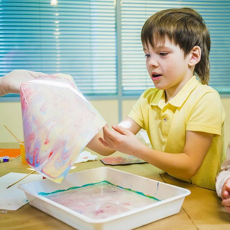 Что подарить мальчику на 8 лет?  230+ лучших идей для подарка