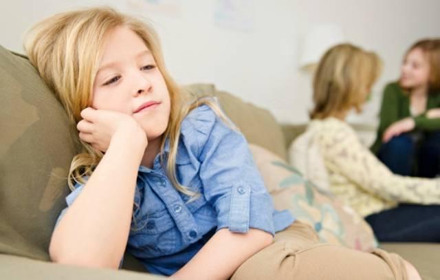 Причины детской лени и как с ними бороться
