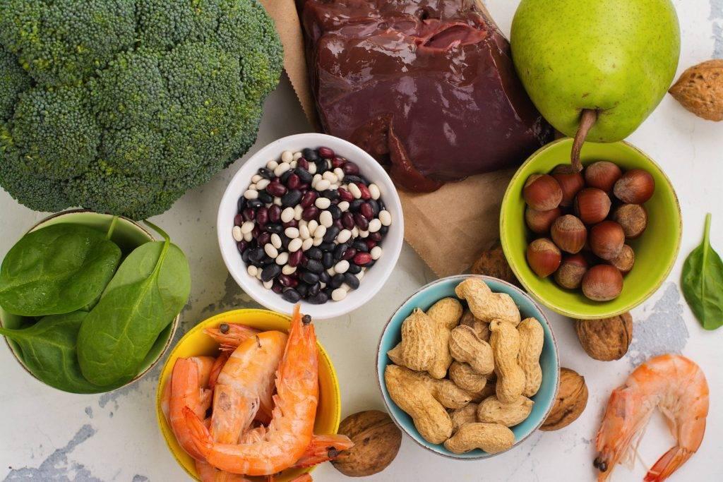 10 самых вредных продуктов питания на земле (5 из них мы едим каждый день, даже не задумываясь)