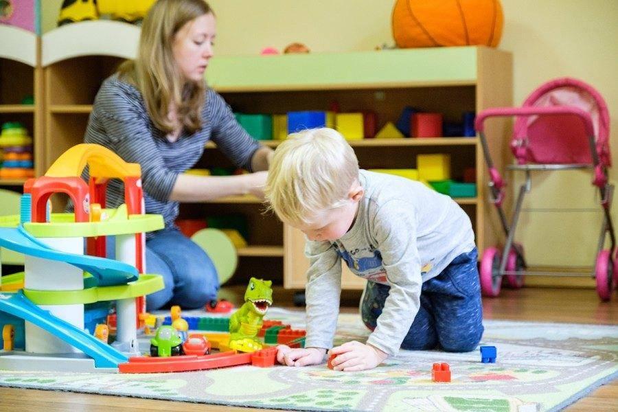 Как выбрать детский сад?   | материнство - беременность, роды, питание, воспитание