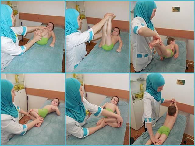 Дисплазия тазобедренного сустава – симптомы и признаки патологии. лечение дисплазии – массаж, гимнастика, упражнения :: polismed.com