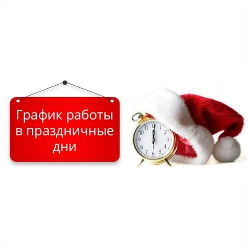 Что может отпугнуть удачу в новом году: приметы-предостережения