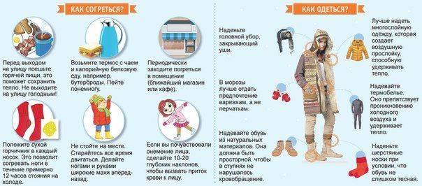 Прогулки с новорожденным. первые прогулки с новорожденным что взять на прогулку с грудничком