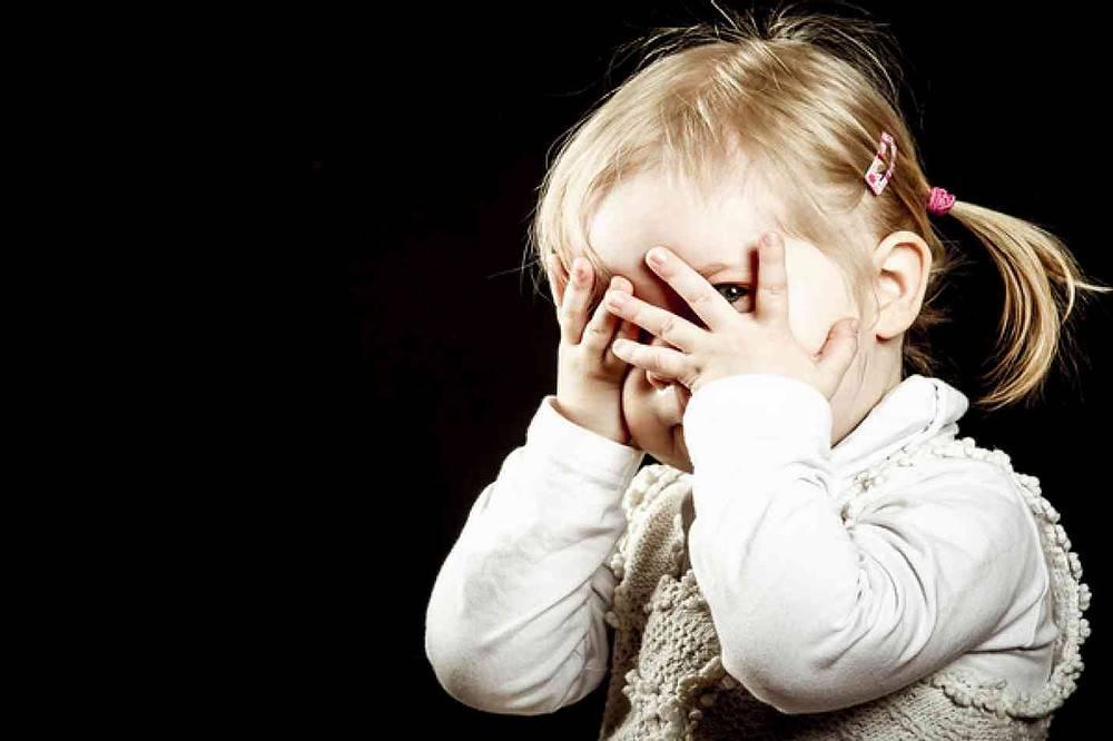 Почему малыш не слышит: причины слуховых нарушений   статьи центра логопед профи
