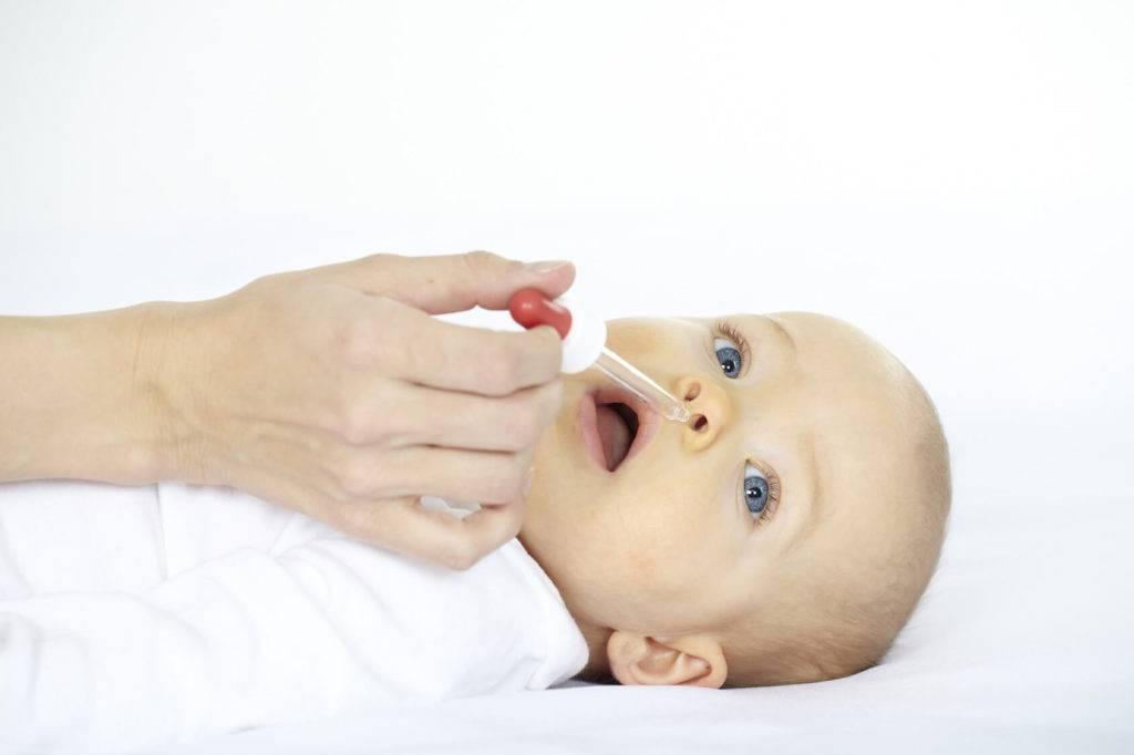 Как правильно пользоваться назальным аспиратором для новорожденных