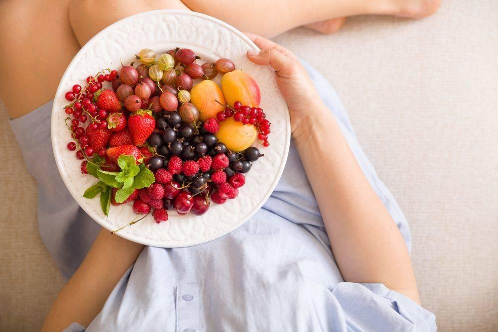 Какие овощи и фрукты выбирать в зимний период. как сохранить витамины в овощах и фруктах