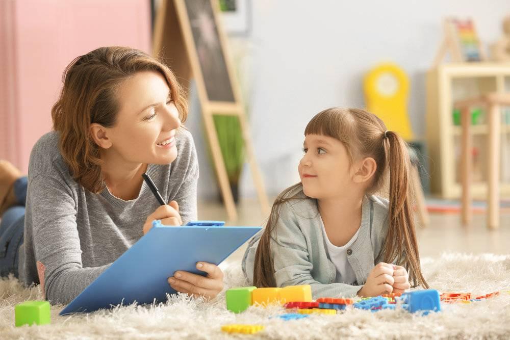 Дети и помощь по дому: напоминать, заставлять, платить? домашние обязанности ребенка