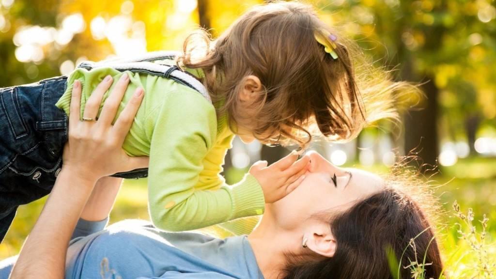 Постимпрессионизм для самых маленьких: как познакомить ребёнка с творчеством ван гога