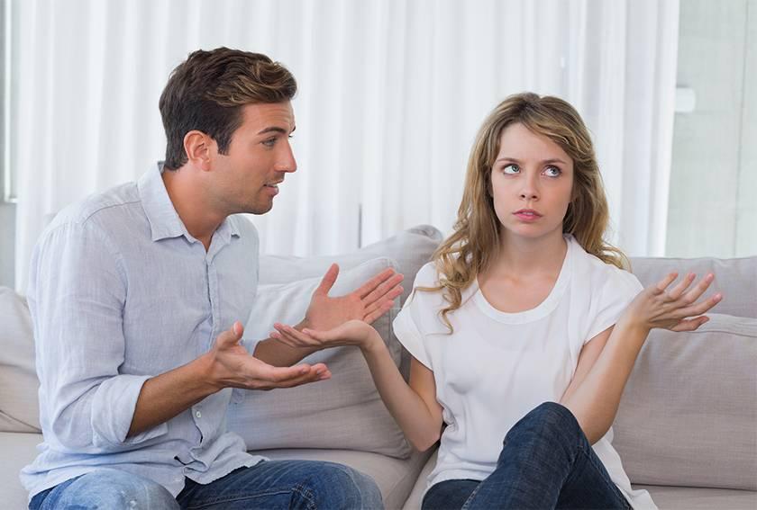 Я забеременела, а муж не хочет ребенка, что делать? что делать, если муж не хочет детей: советы психолога