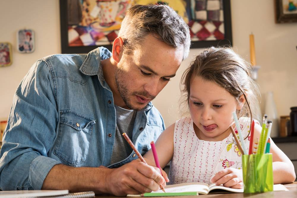 Топ 10 ошибок родителей в воспитании детей