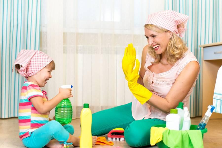 Упрямство двухлетнего ребенка » будьте здоровы!