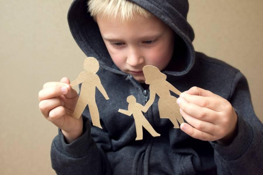 11 вещей, которые не нужно покупать ребенку: новости, игрушка, психология, советы, дети