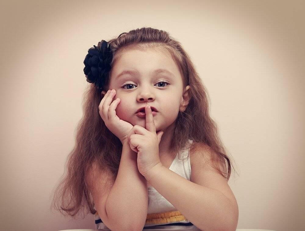 «переписку читать нельзя». психологи – о крайностях родительского контроля
