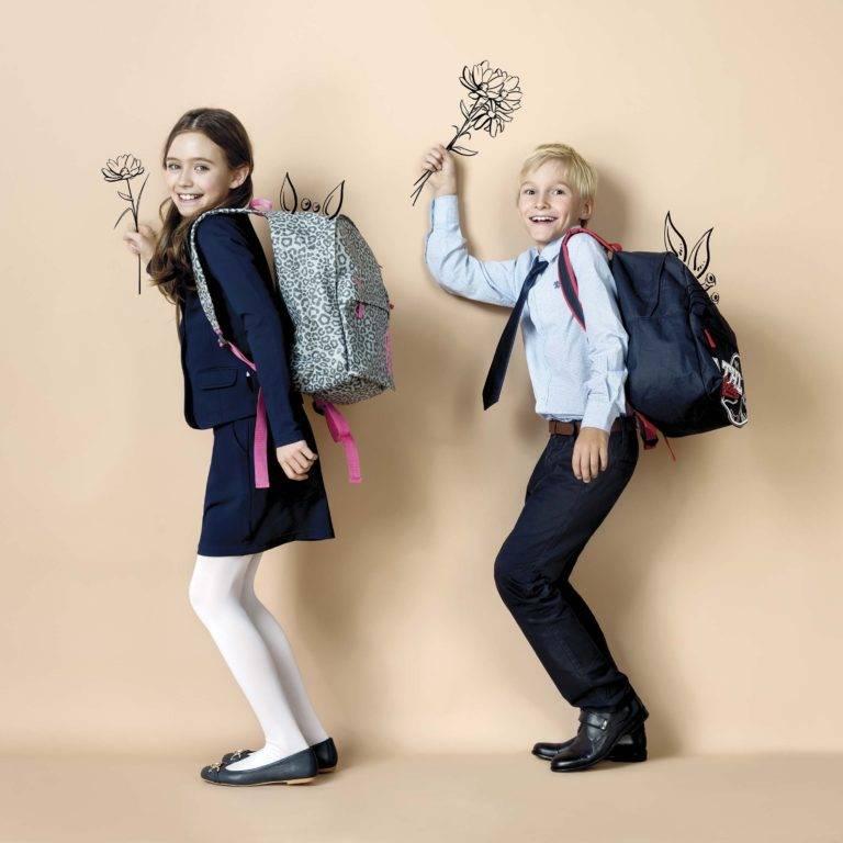 Базовый гардероб для мамы в декрете 2021: фото модных луков - модный журнал