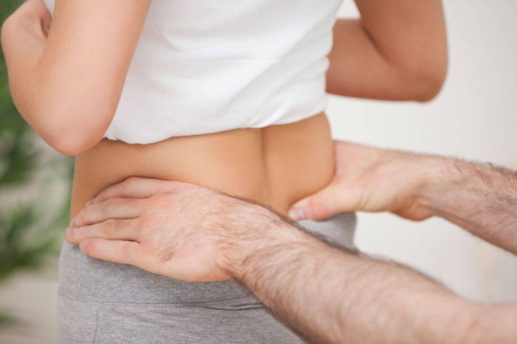 Опухоли позвоночника - лечение, симптомы, причины, диагностика | центр дикуля