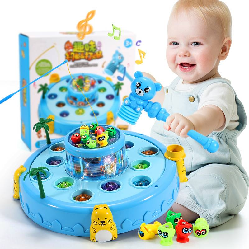 ТОП-20 лучших игрушек для детей 4-5 лет (игрушки бестселлеры)