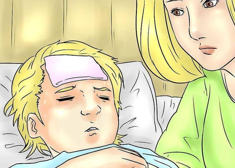 Онемение рук: причины, лечение, профилактика